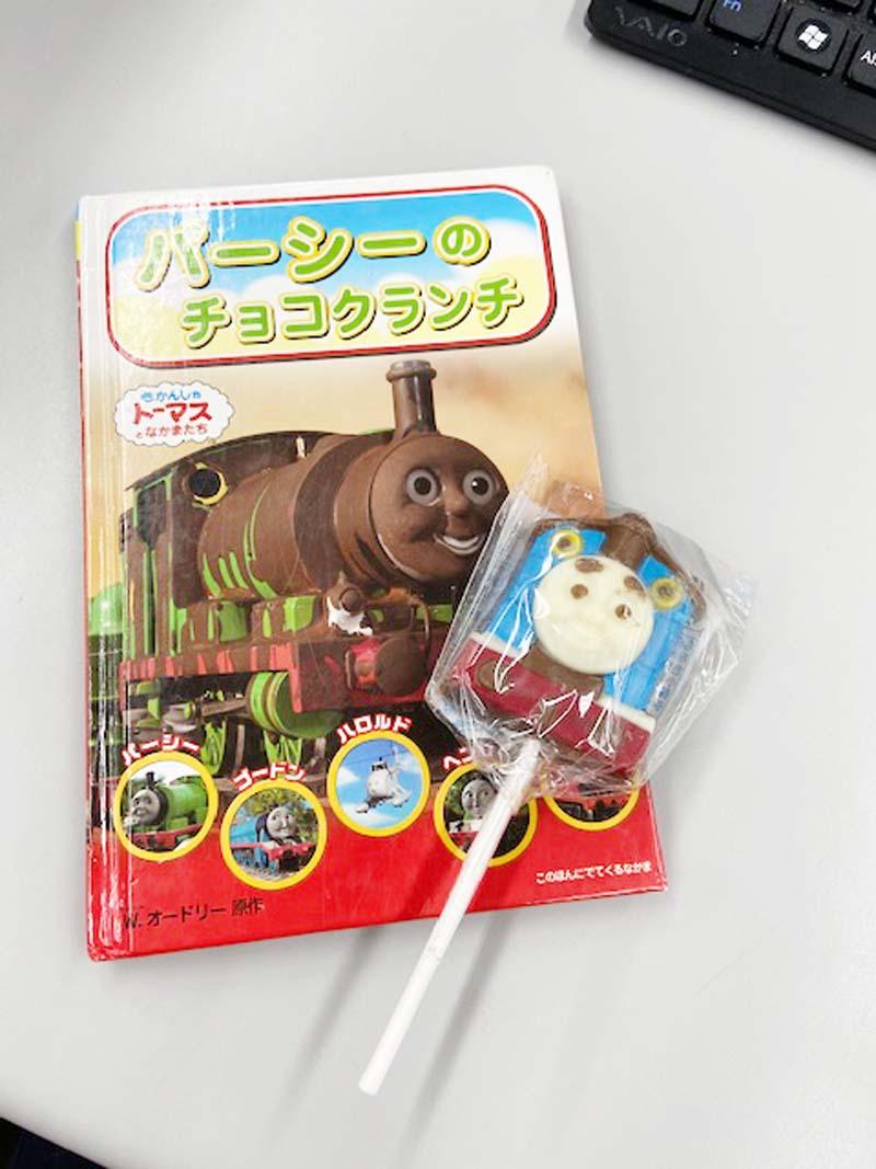 https://www.sugiyama1904.co.jp/ja/blog/2021/02/22/archives/202103101.jpeg