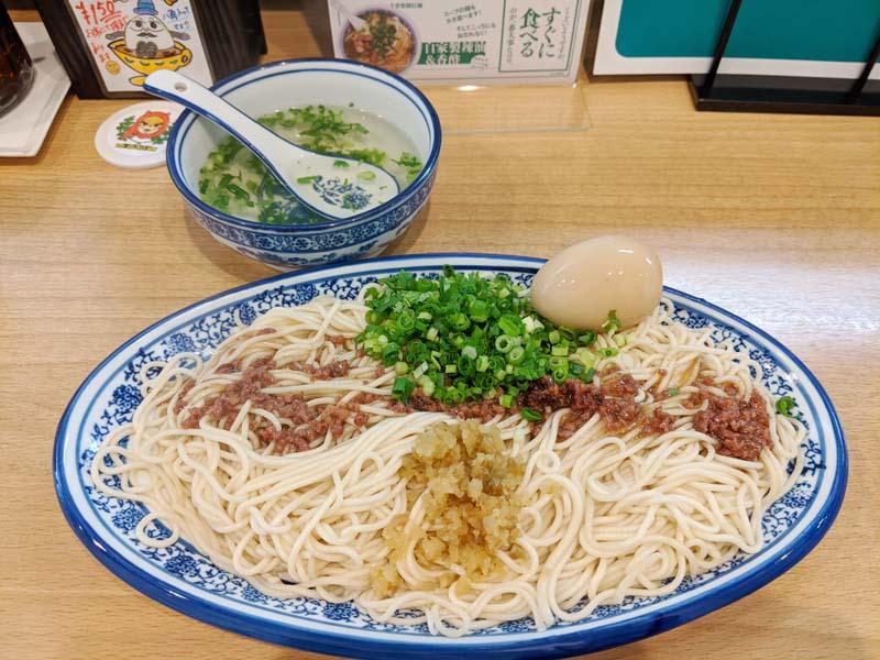 https://www.sugiyama1904.co.jp/ja/blog/archives/%E2%91%A220200709.jpg