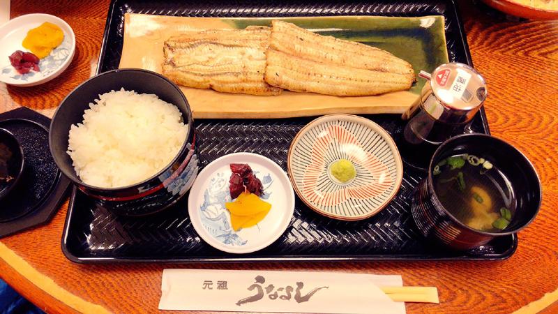 http://www.sugiyama1904.co.jp/ja/blog/archives/%E5%86%99%E7%9C%9F%E2%91%A2%E5%85%83%E7%A5%96%E3%81%86%E3%81%AA%E3%82%88%E3%81%97.jpeg