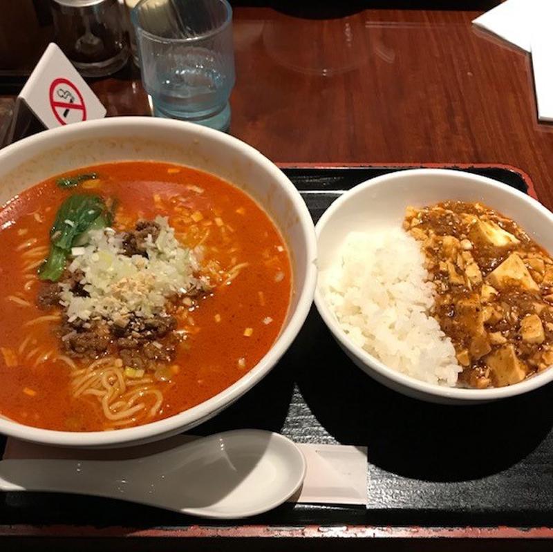http://www.sugiyama1904.co.jp/ja/blog/archives/%E7%BF%A0%E8%93%AE.jpg