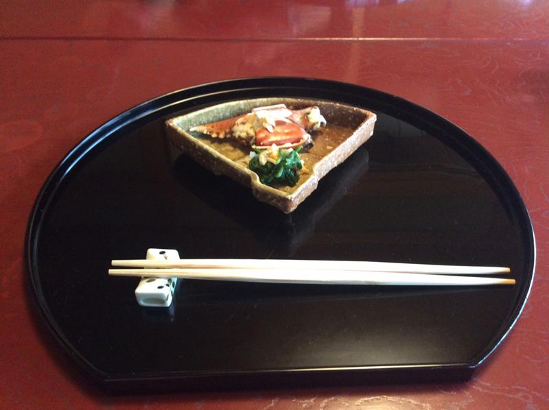 http://www.sugiyama1904.co.jp/ja/blog/archives/%EF%BD%8B4.JPG
