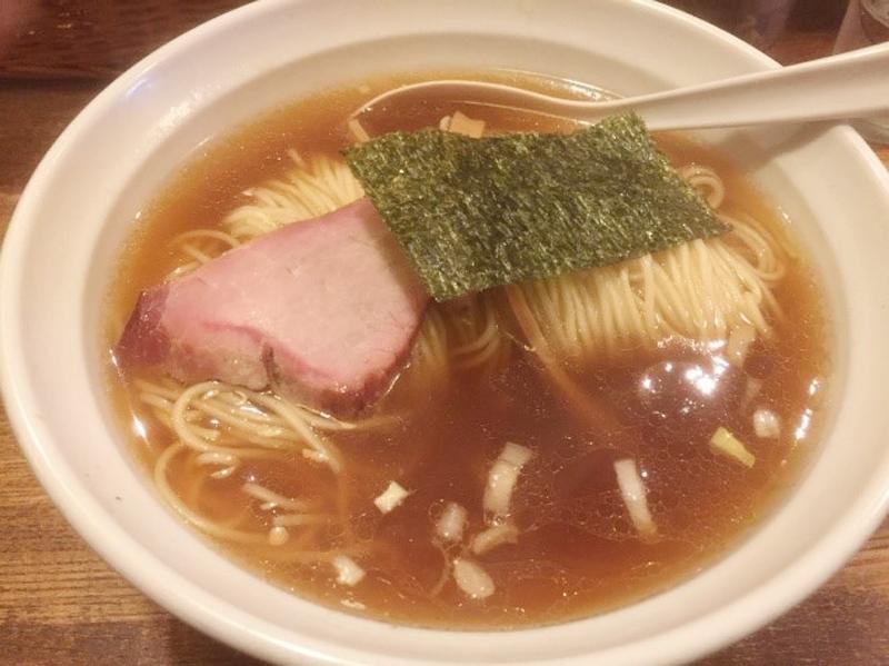 http://www.sugiyama1904.co.jp/ja/blog/archives/111111111111.jpg