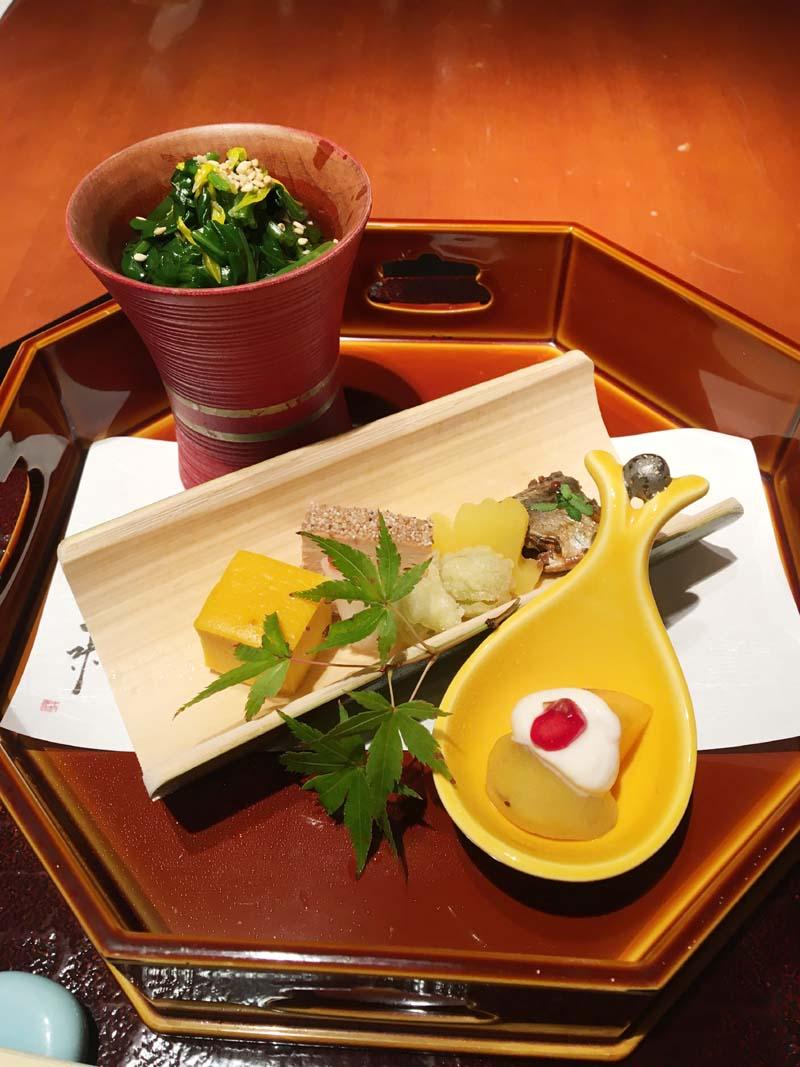 https://www.sugiyama1904.co.jp/ja/blog/archives/1324654.jpeg