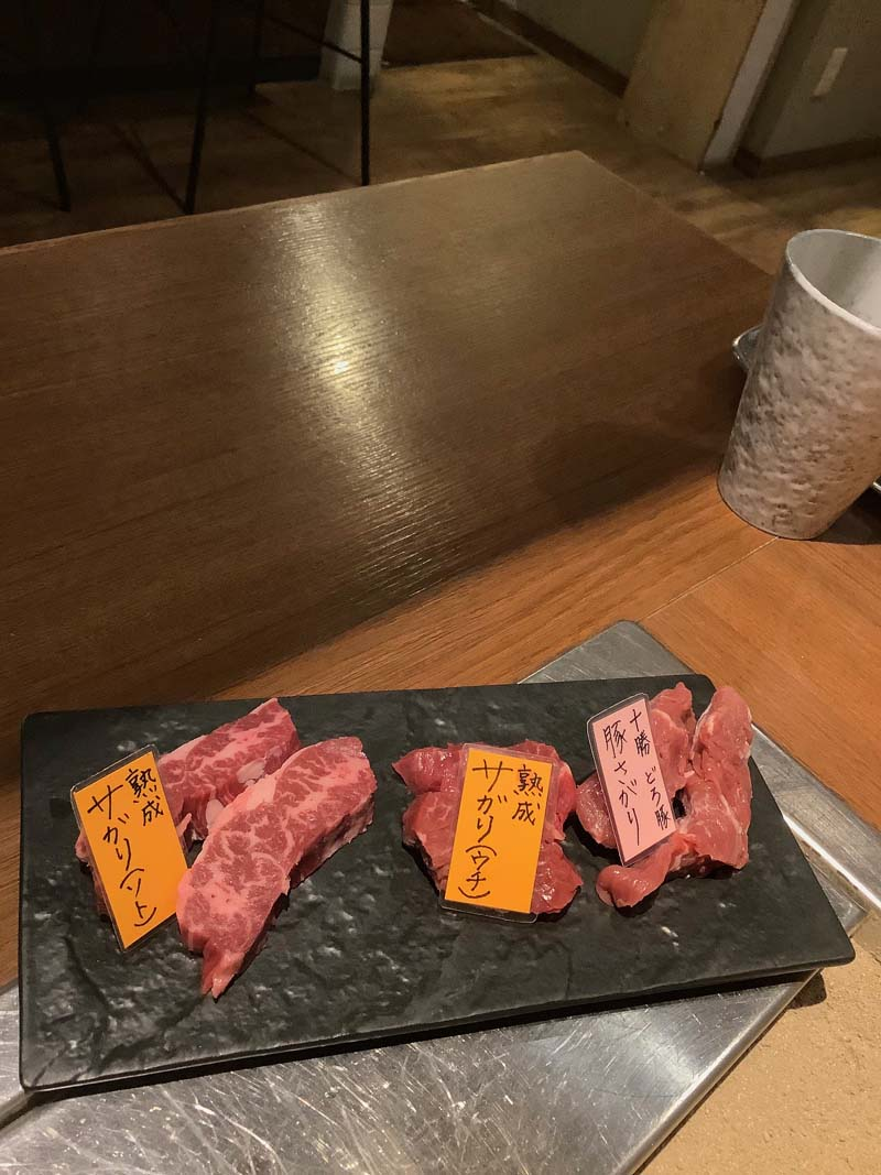 https://www.sugiyama1904.co.jp/ja/blog/archives/159878.jpg