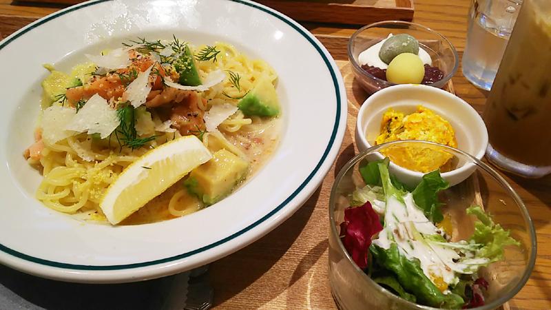 http://www.sugiyama1904.co.jp/ja/blog/archives/20181012.JPG