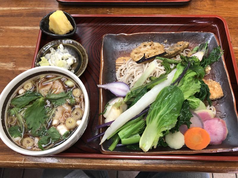 http://www.sugiyama1904.co.jp/ja/blog/archives/20181204-2.jpg