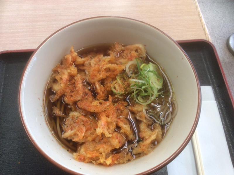 http://www.sugiyama1904.co.jp/ja/blog/archives/20181213-2.JPG