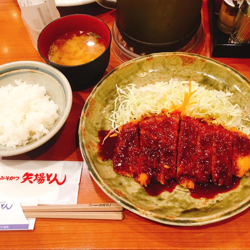 http://www.sugiyama1904.co.jp/ja/blog/archives/20190131.jpg