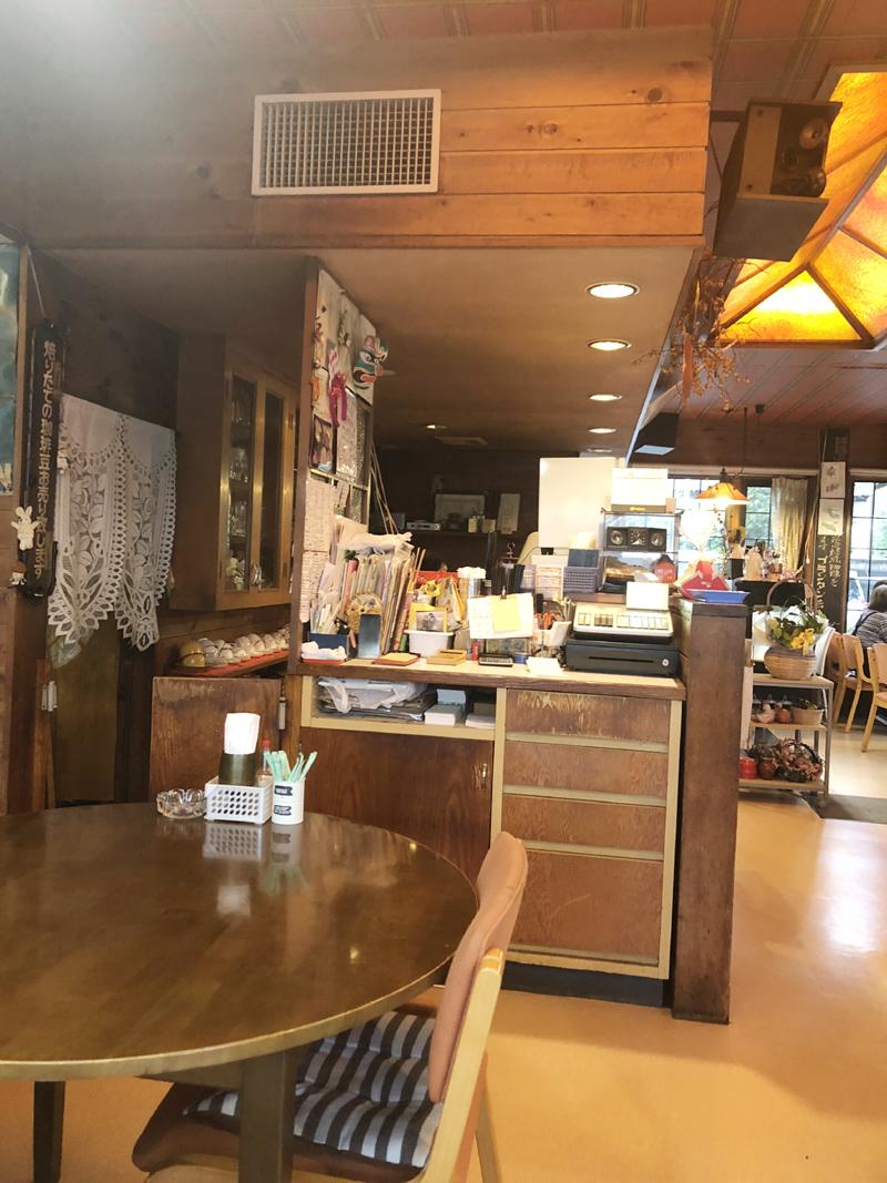 http://www.sugiyama1904.co.jp/ja/blog/archives/20190204-4.jpg