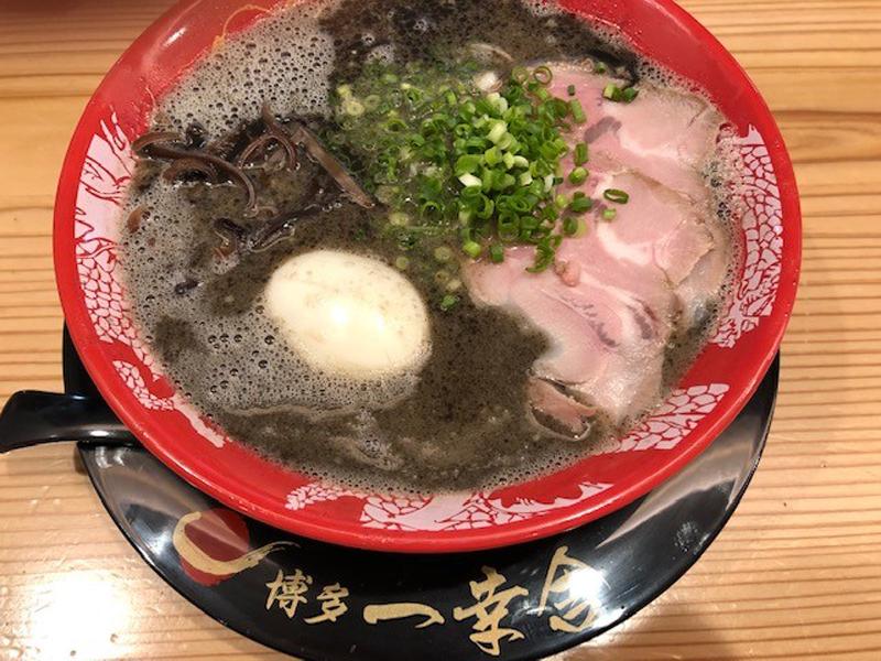 http://www.sugiyama1904.co.jp/ja/blog/archives/20190305-2.jpg