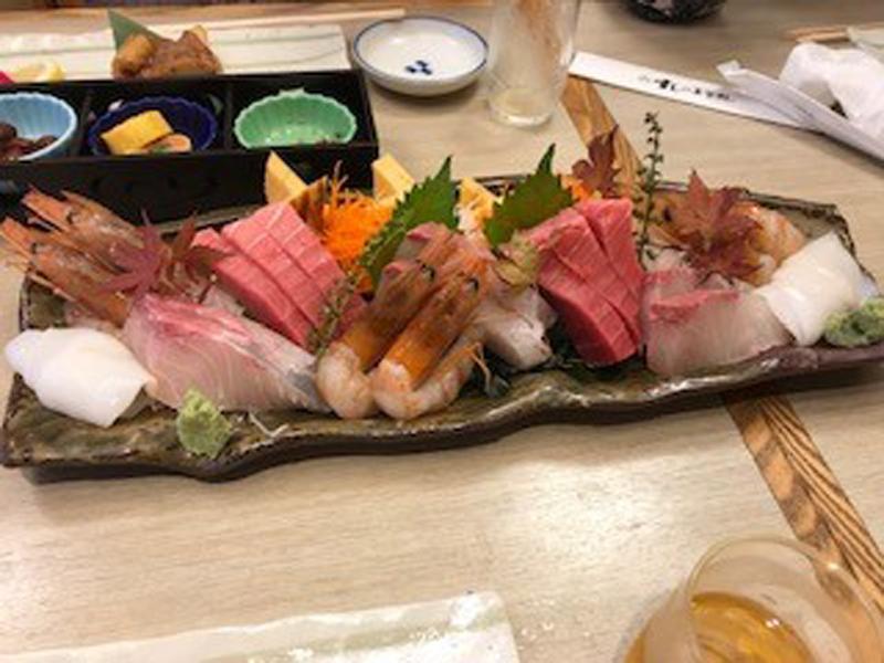 http://www.sugiyama1904.co.jp/ja/blog/archives/20190307-8.jpg