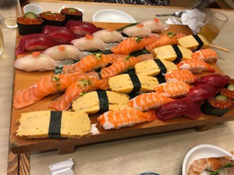 http://www.sugiyama1904.co.jp/ja/blog/archives/20190307-9.jpg