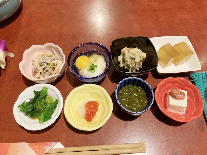 http://www.sugiyama1904.co.jp/ja/blog/archives/20190401-1.jpg