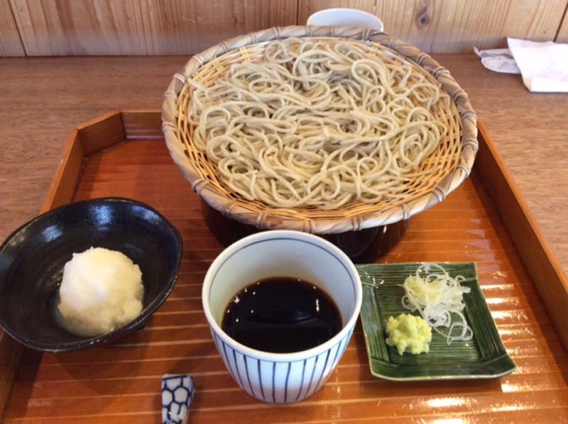 http://www.sugiyama1904.co.jp/ja/blog/archives/20190403-1.JPG