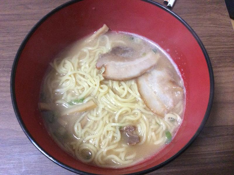 http://www.sugiyama1904.co.jp/ja/blog/archives/20190408-3.JPG