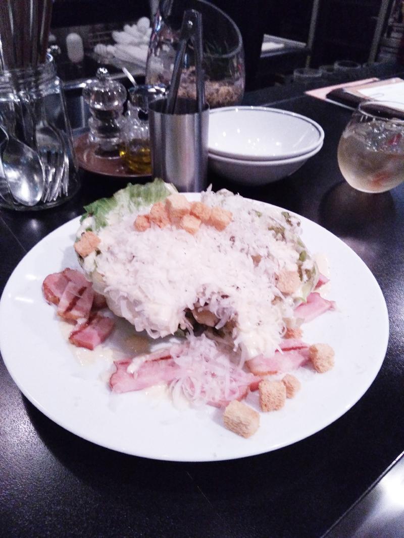 http://www.sugiyama1904.co.jp/ja/blog/archives/20190409.jpg