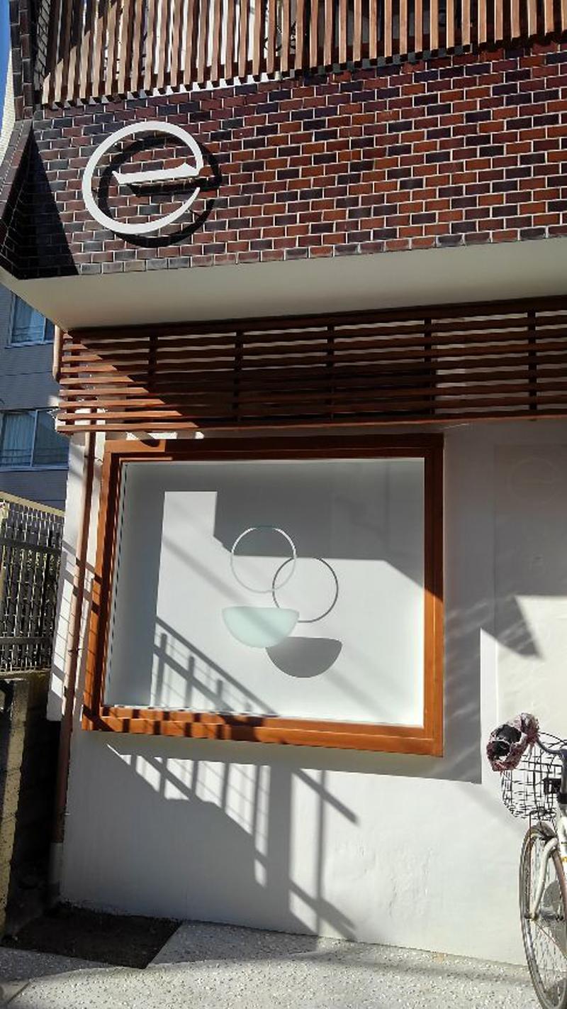 http://www.sugiyama1904.co.jp/ja/blog/archives/20190531.JPG