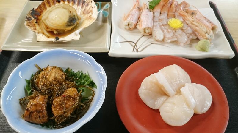 http://www.sugiyama1904.co.jp/ja/blog/archives/20190603-3.jpg