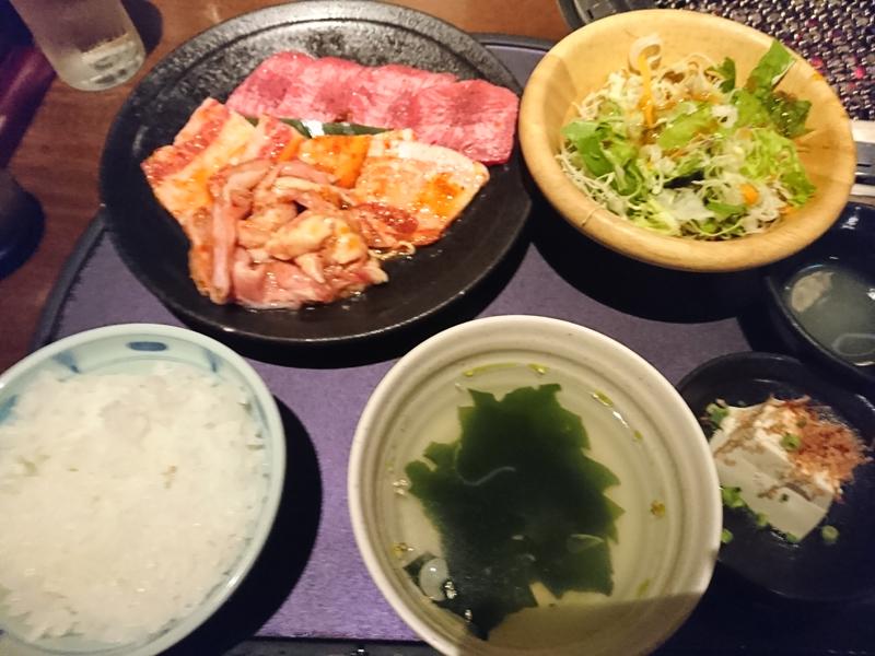 http://www.sugiyama1904.co.jp/ja/blog/archives/20190604-1.jpg