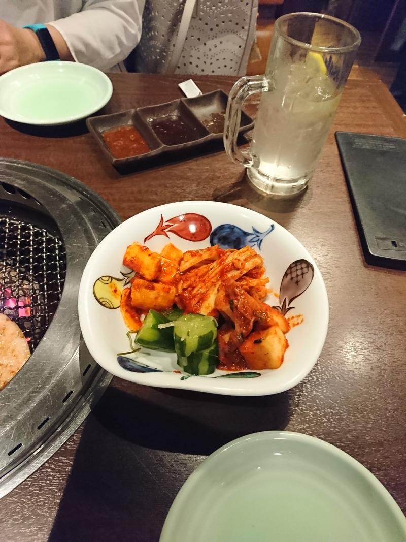 http://www.sugiyama1904.co.jp/ja/blog/archives/20190604-2.jpg