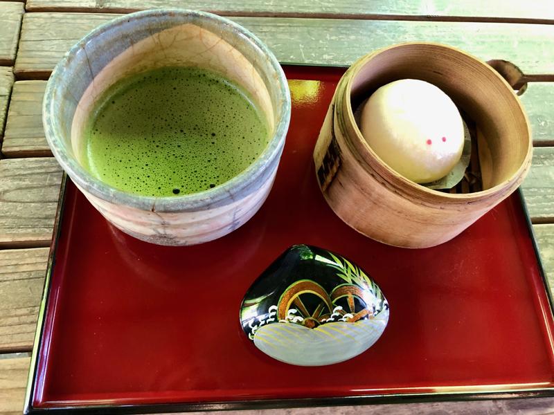 http://www.sugiyama1904.co.jp/ja/blog/archives/20190610-2.JPG