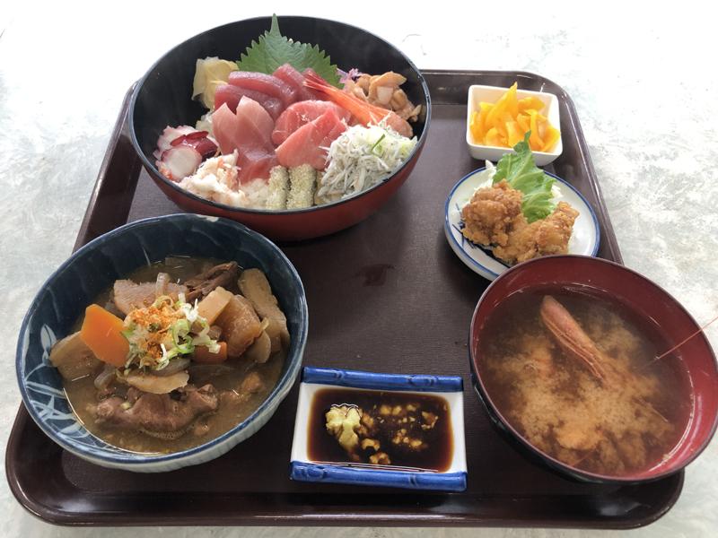http://www.sugiyama1904.co.jp/ja/blog/archives/20190710.jpg