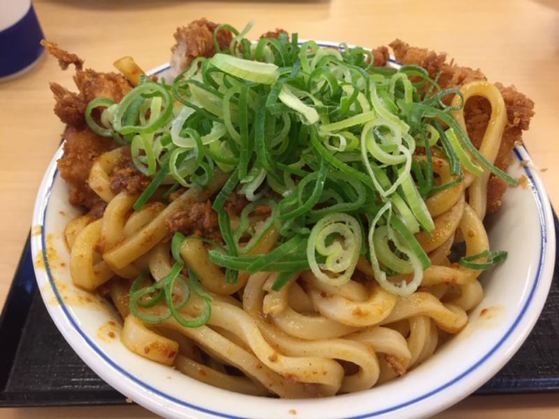 http://www.sugiyama1904.co.jp/ja/blog/archives/20190711-2.JPG