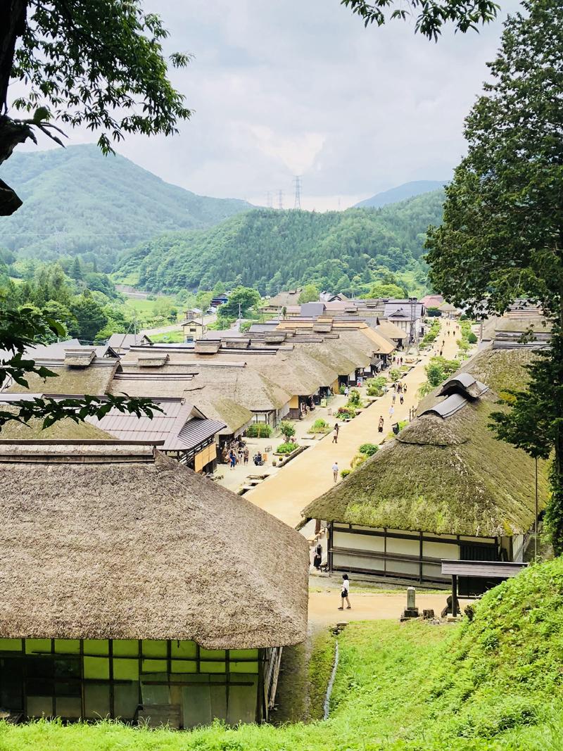 https://www.sugiyama1904.co.jp/ja/blog/archives/20190802-2.jpeg