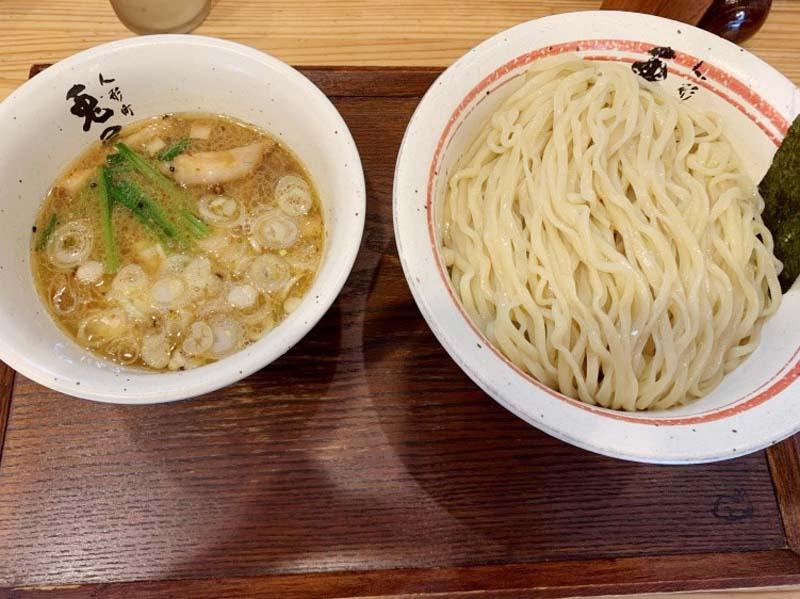 https://www.sugiyama1904.co.jp/ja/blog/archives/20191004-1.jpg
