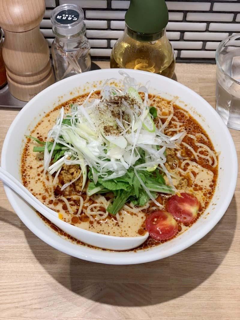 https://www.sugiyama1904.co.jp/ja/blog/archives/20191004-3.jpg