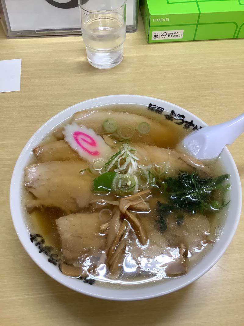 https://www.sugiyama1904.co.jp/ja/blog/archives/20191219-1.jpg