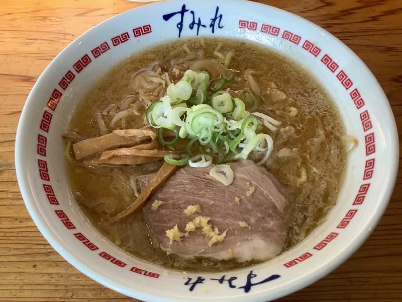 https://www.sugiyama1904.co.jp/ja/blog/archives/20191219-2.jpg