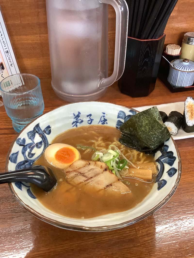 https://www.sugiyama1904.co.jp/ja/blog/archives/20191219-6.jpg