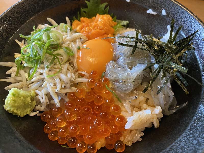 https://www.sugiyama1904.co.jp/ja/blog/archives/20191220-2.jpg
