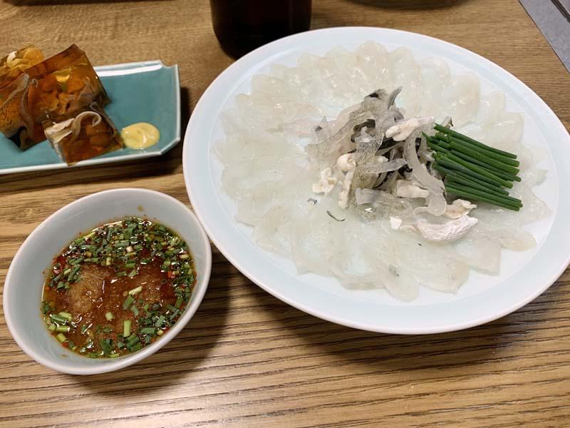 https://www.sugiyama1904.co.jp/ja/blog/archives/20191223-2.jpg