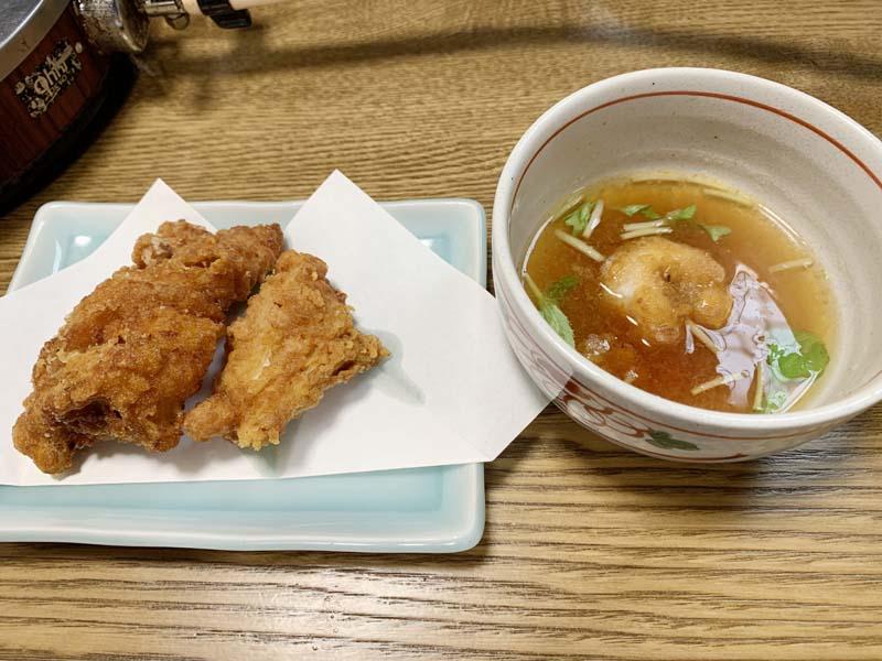 https://www.sugiyama1904.co.jp/ja/blog/archives/20191223-9.jpg
