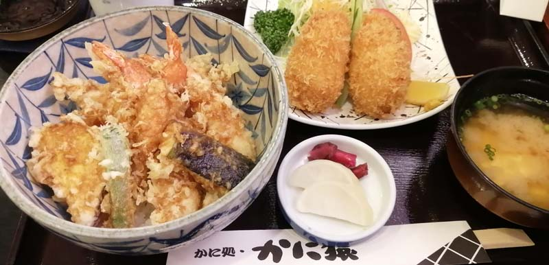 https://www.sugiyama1904.co.jp/ja/blog/archives/202002091.jpg