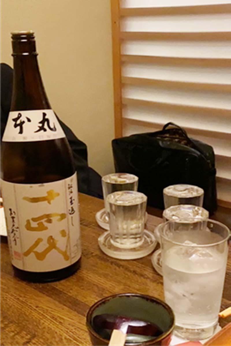 https://www.sugiyama1904.co.jp/ja/blog/archives/202005081%E3%81%AE%E3%82%B3%E3%83%94%E3%83%BC.jpg