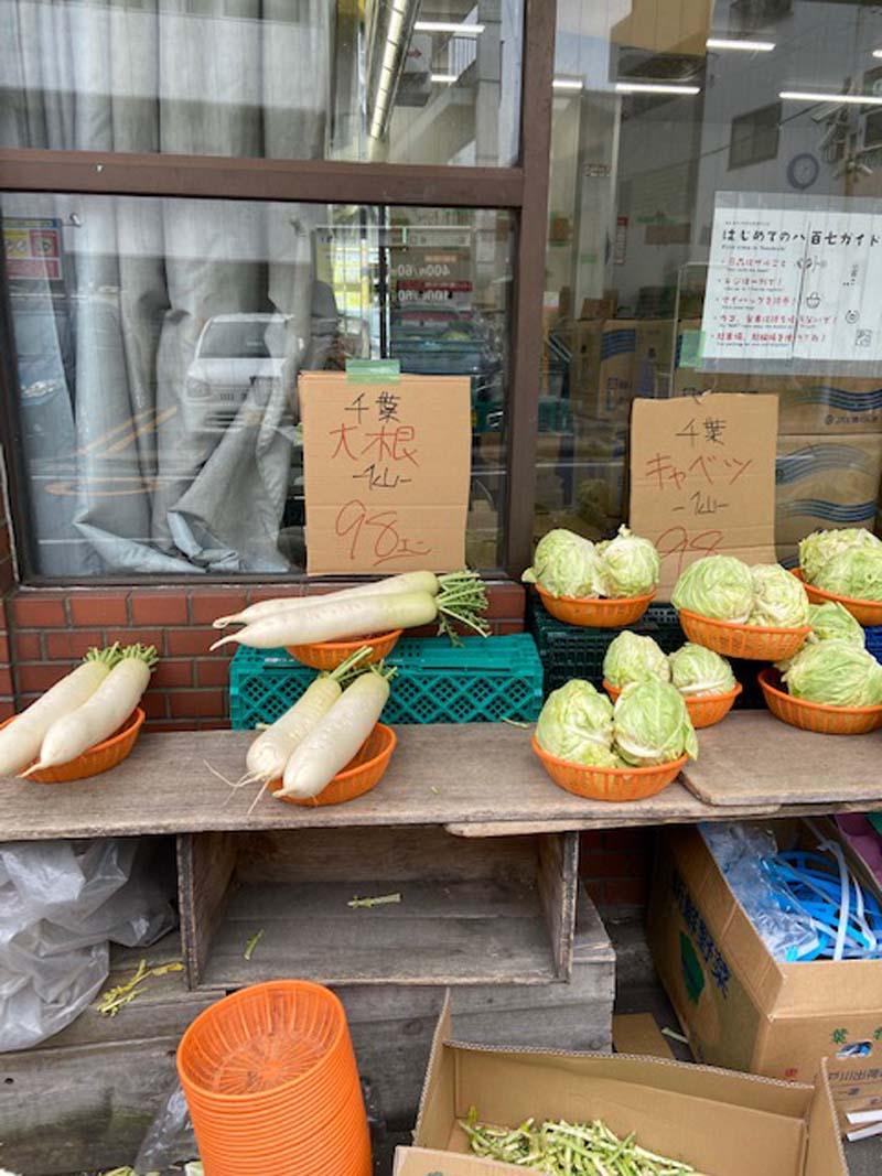 https://www.sugiyama1904.co.jp/ja/blog/archives/20200615.jpeg