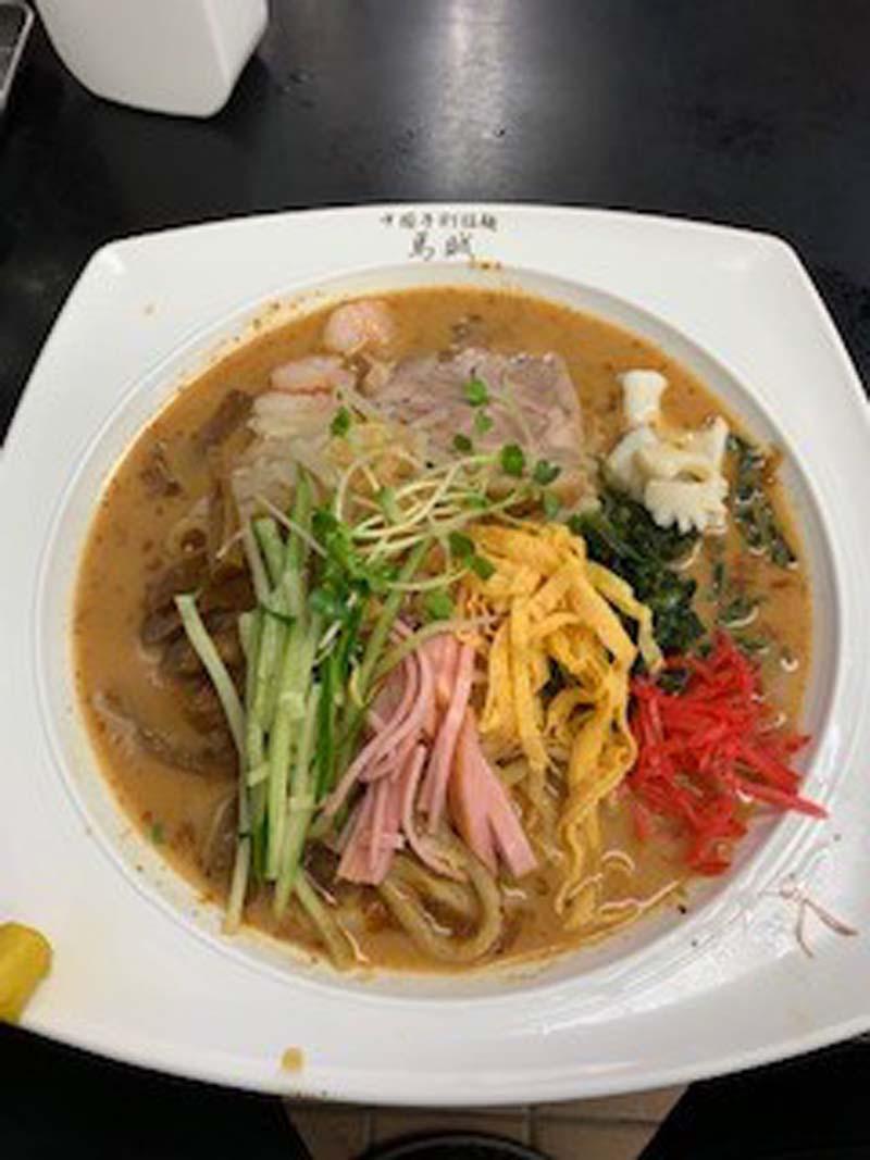https://www.sugiyama1904.co.jp/ja/blog/archives/20200703.jpg