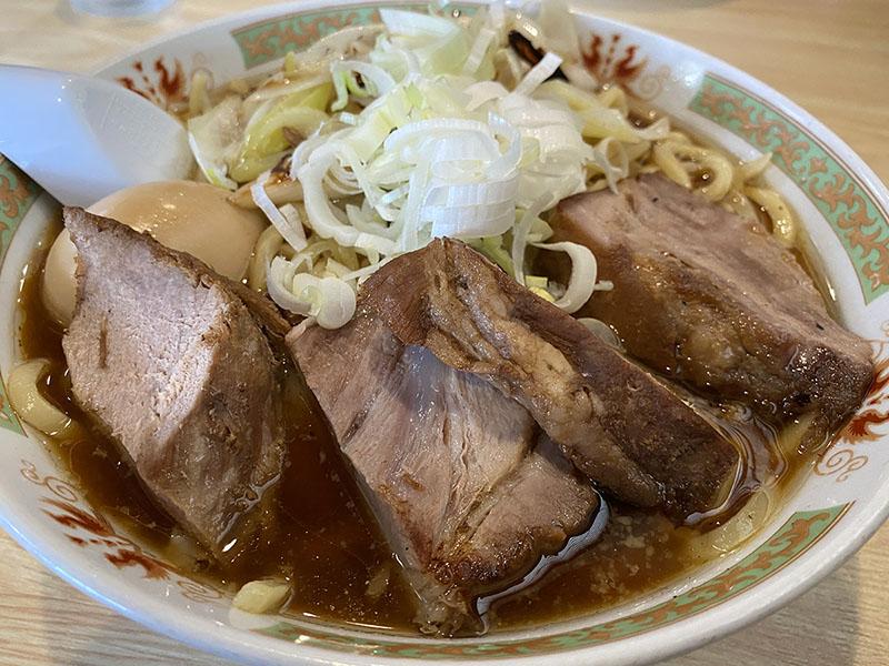 https://www.sugiyama1904.co.jp/ja/blog/archives/20200715_01.jpg