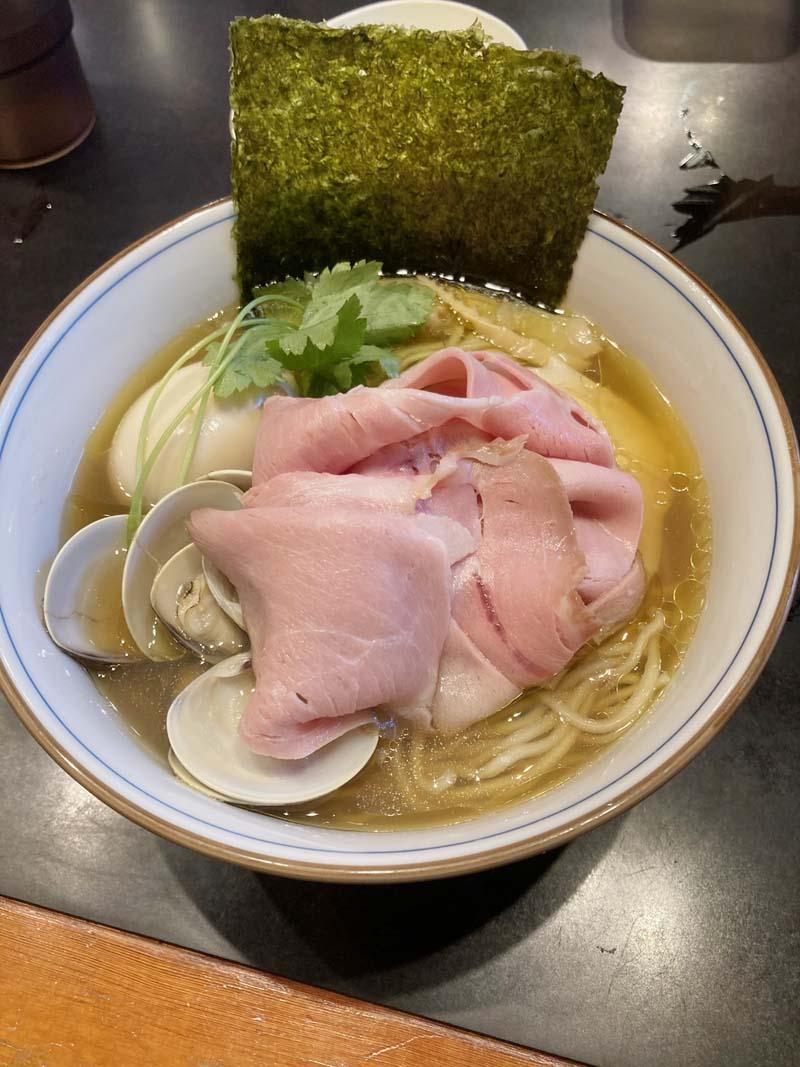 https://www.sugiyama1904.co.jp/ja/blog/archives/202008312.jpg