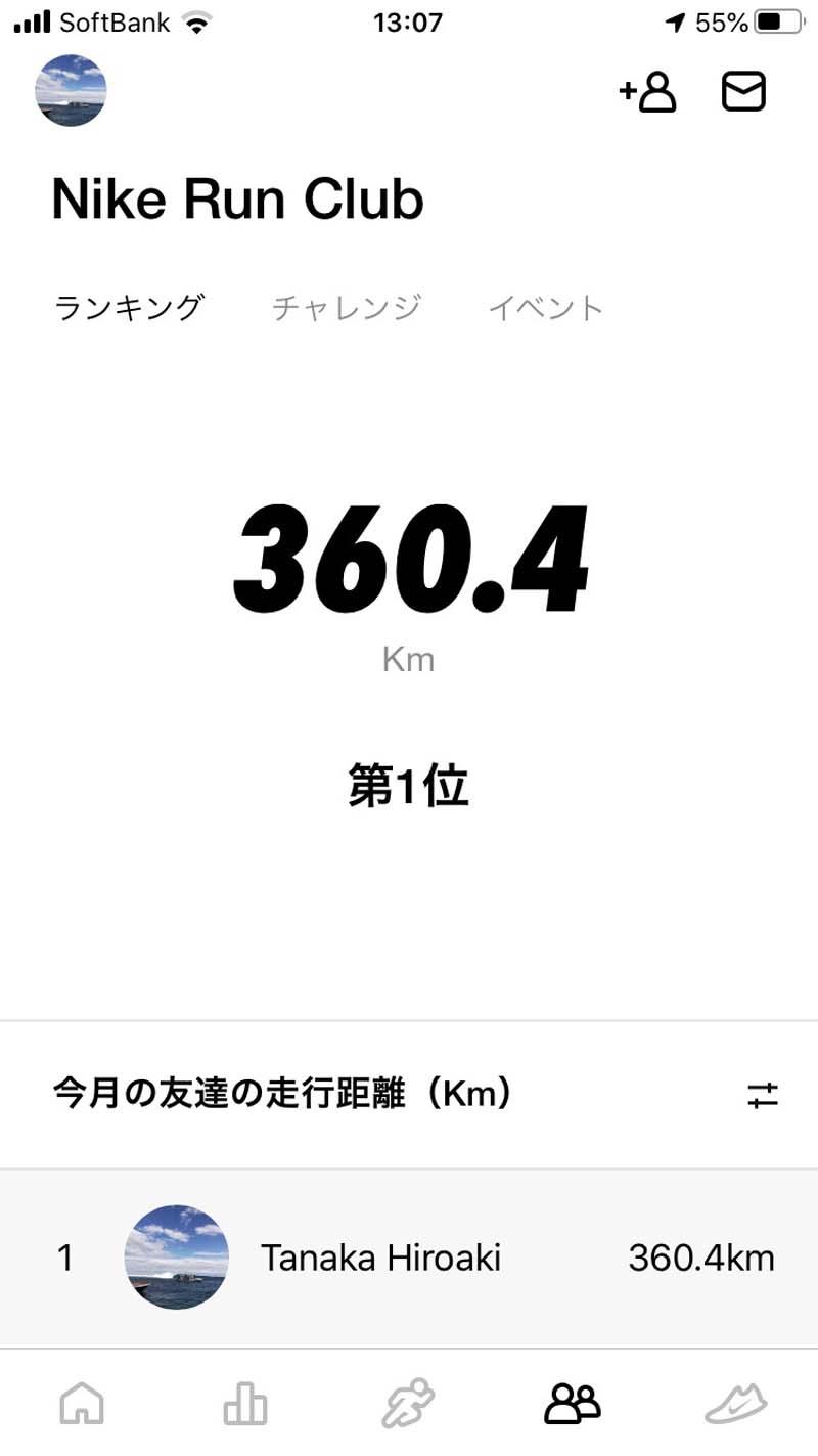 https://www.sugiyama1904.co.jp/ja/blog/archives/20200901_001.jpg