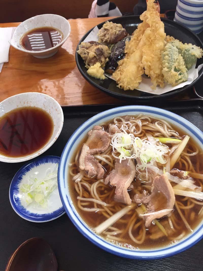 https://www.sugiyama1904.co.jp/ja/blog/archives/202010212.jpg