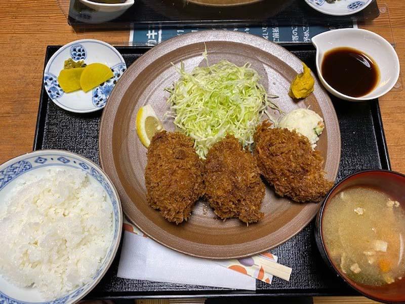 https://www.sugiyama1904.co.jp/ja/blog/archives/202011302.jpg