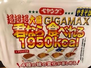 https://www.sugiyama1904.co.jp/ja/blog/archives/202104011.jpg