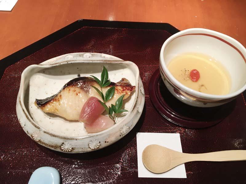 https://www.sugiyama1904.co.jp/ja/blog/archives/216545.jpeg