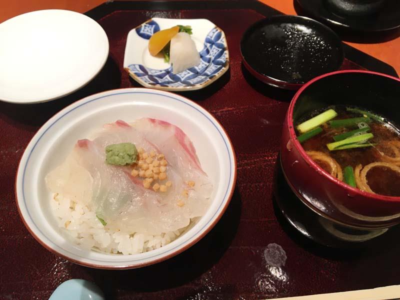 https://www.sugiyama1904.co.jp/ja/blog/archives/64865231.jpeg