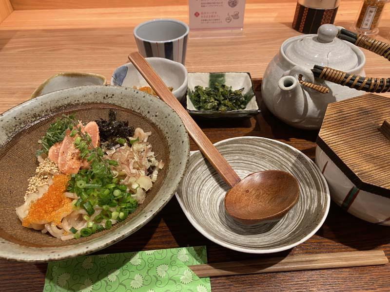 https://www.sugiyama1904.co.jp/ja/blog/archives/854215.jpg