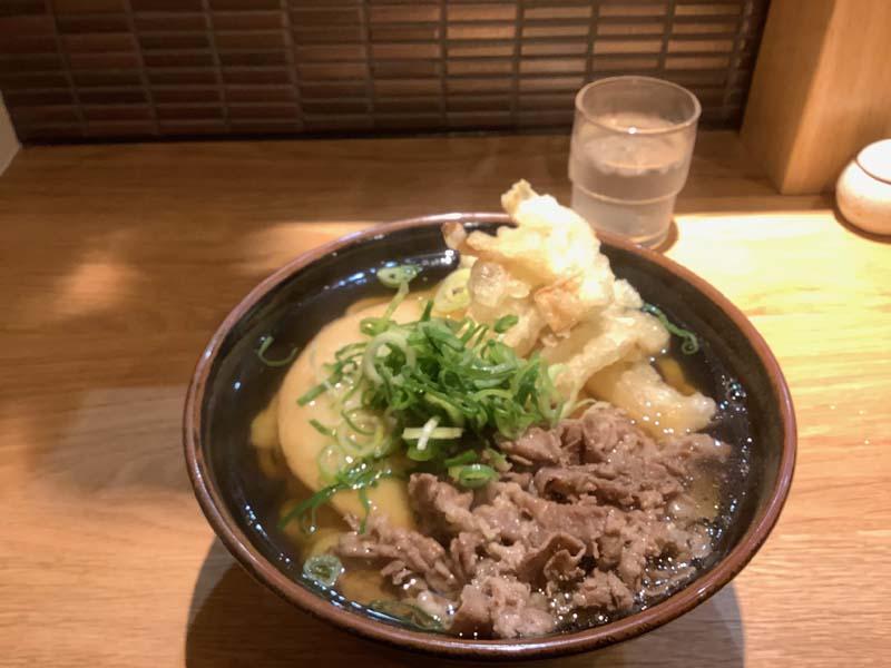 https://www.sugiyama1904.co.jp/ja/blog/archives/IMG_2131.jpg